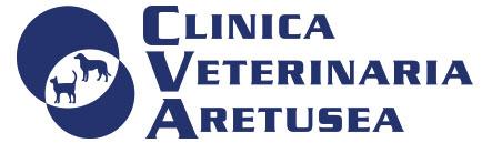 clinica veterinaria veterinario siracusa sicilia