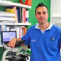 dr.-Luigi-Rocchi-Citologia-oncologia-e-chemioterapia