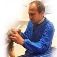 dr.-Mario-Russo-Oftalmologia