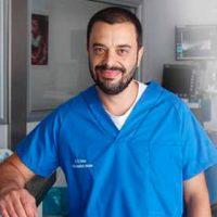 dr.-Salvatore-Padua-Ortopedia-e-Neurochirurgia