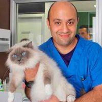dr.-Sebastiano-Aprile-Dermatologia-e-medicina-interna