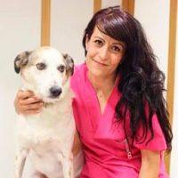 dr.ssa-Alessandra-Schillirò-Pronto-soccorso-e-terapia-intensiva