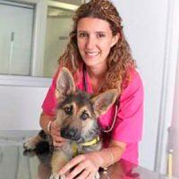 dr.ssa-Enrica-Cuti-Laboratorio-e-medicina-interna