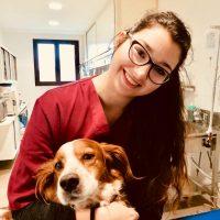 Dr.ssa-D_Alesio-Alessandra-Terapia-intensiva